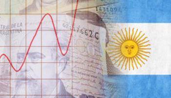 Cepal estimó que Argentina se expandió 2% durante 2015