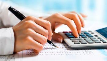 Reforma Impositiva: lo que hay que saber del Régimen de Reducción de Contribuciones Patronales