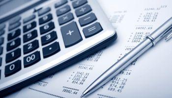 Créditos laborales y obligaciones de seguridad social: ¿Cuál es el plazo de prescripción?