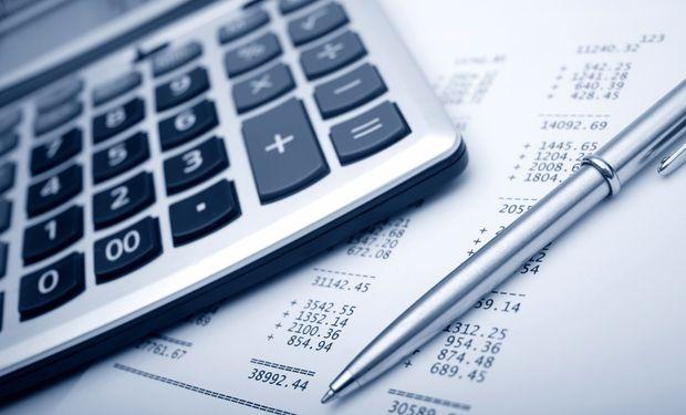Desde Arizmendi aclaran los plazos de prescripción de los principales créditos que suelen ser exigidos al empleador Agrario.