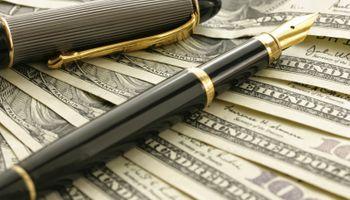 Predicen nuevo armagedón financiero mundial en octubre