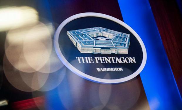 Arma hipersónica: el Pentágono realizó una prueba exitosa por primera vez desde 2013