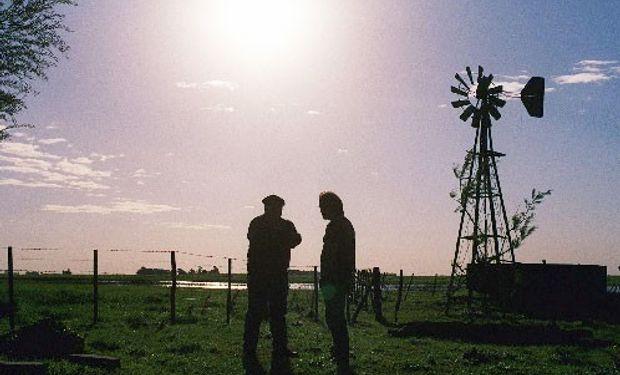 Desde Arizmendi explican que el arrendamiento rural tiene por finalidad, en todos los casos, la cesión de un establecimiento destinado a la explotación agropecuaria.