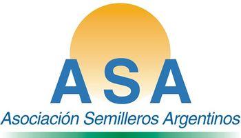 """ASA presente en la """"Plaza de las Buenas Prácticas Agrícolas"""""""