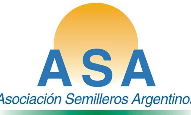 """Desde ASA convocan a la """"Plaza de las Buenas Prácticas"""" para compartir su visión y fortalecer a la industria semillera y a la agroindustria en su conjunto."""