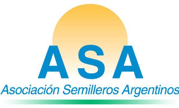 Misión argentina participó del mayor evento de semillas de China