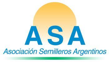 ASA dirá presente en ExpoAgro