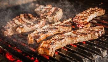 Anuga: la feria de alimentos de Europa tendrá a la carne argentina como plato fuerte