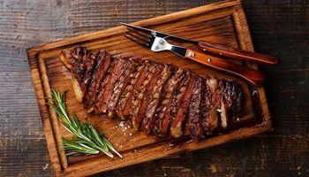 Más tamaño, menos precio, más sabor: el boom de la carne de novillo