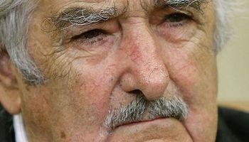 Modelo uruguayo: cómo hizo Pepe Mujica para aumentar la exportación y bajar el precio de la carne