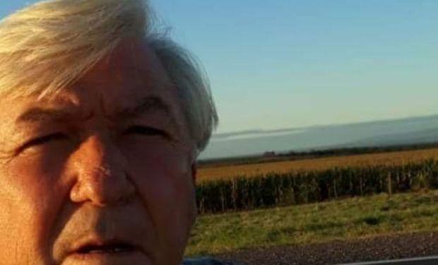 Asalto violento a un dirigente rural: el relato del robo de más de 1.000.000 de pesos