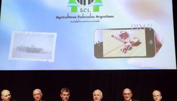 Santa Fe: buscan promover una política agropecuaria de pequeños y medianos productores