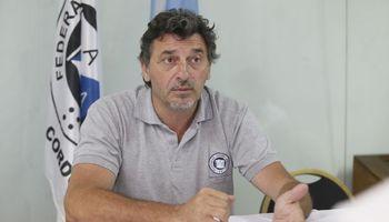 Molesta con el Gobierno, la Federación Agraria no descarta acciones gremiales