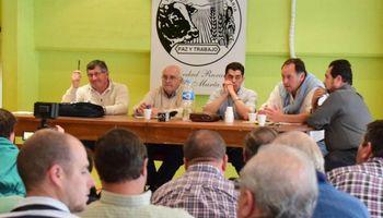 Córdoba en alerta por el Inmobiliario Rural: piden rebaja del 30%