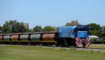 Las tres líneas de carga estatales proyectan transportar 6 millones de toneladas en 2019