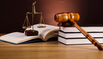¿Cómo contribuir a reducir cargas y riesgos de impacto jurídico en las relaciones comerciales?