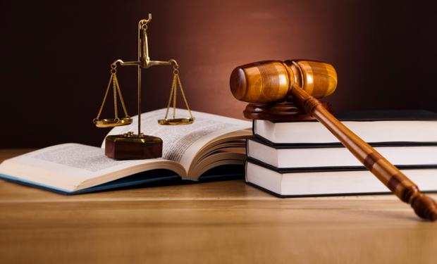 El asesoramiento legal tiene una función prioritariamente preventiva y compensatoria.
