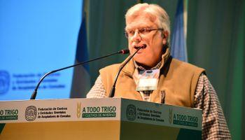La cadena del trigo se reúne en Mar del Plata para consolidar una nueva etapa
