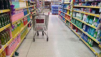 Aceleración del costo de vida en julio