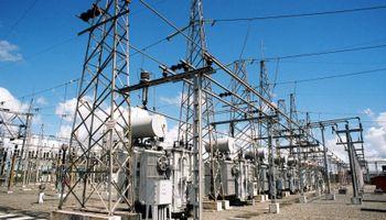 La Mesa de Entidades Productivas de Santa Fe, en contra de los aumentos de energía