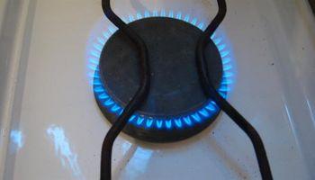 Financian el consumo de gas de las pymes y restituyen los subsidios a la luz parcialmente