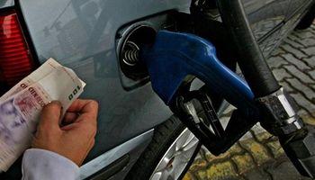 Congelaron por tres meses el precio de las naftas y el gasoil