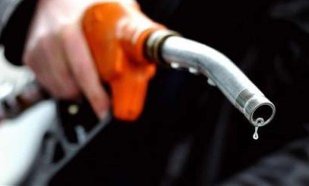 En enero último, el Gobierno había autorizado un ajuste del 6% en los precios de las naftas.