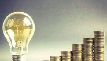 Ya rige el tarifazo en la luz, pero el aumento recién se conoce hoy