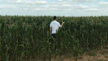 Transformaron el modo de hacer agricultura de precisión y se expanden a Europa