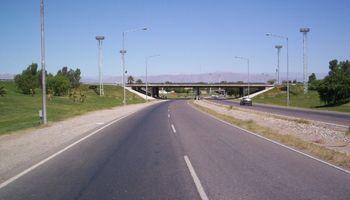 El Gobierno anunció que invertirá US$ 3000 millones en el desarrollo del transporte en cuatro años