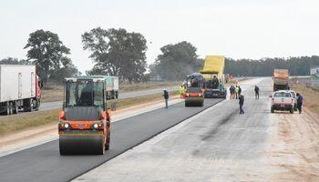En 2019 se invertirán más de 180.000 millones de pesos en transporte