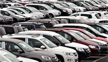 Las ventas de automóviles se mantuvieron y se esperan anuncios para la reactivación del sector
