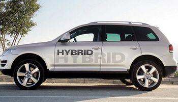 Bajarán impuestos para compra de autos ecológicos