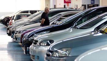 Cuál es el precio del auto usado: valores de referencia y ranking de ventas