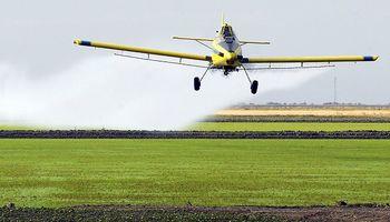 Entre Ríos: productores se movilizan por el fallo contra las pulverizaciones