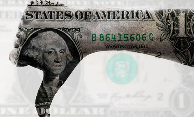 Los funcionarios coinciden en que es hora de alinear la política monetaria con los avances que ha demostrado la economía estadounidense.