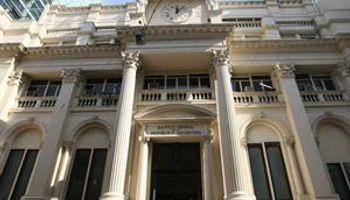 Señal al mercado: Vanoli hizo su primer recorte de tasas