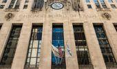 Se cortó la racha de tres subas para la soja en Chicago, que logró subir en Rosario