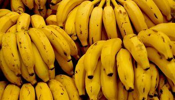 Alertan por la importación de bananas desde Paraguay
