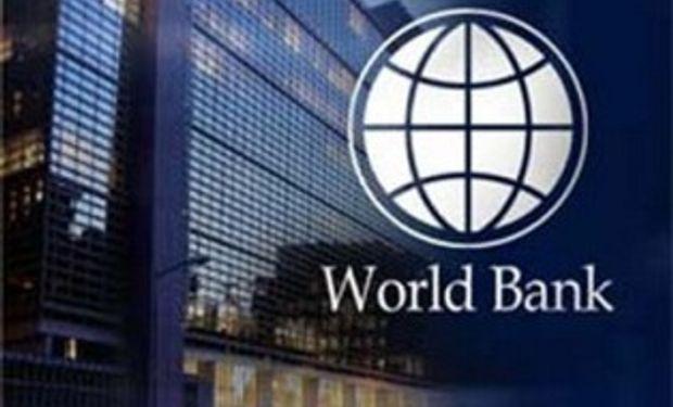 Acuerdan créditos por u$s 3.000 M con el Banco Mundial