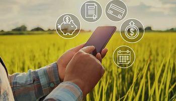 Qué opciones de financiamiento ofrecerán los bancos en Expoagro Digital