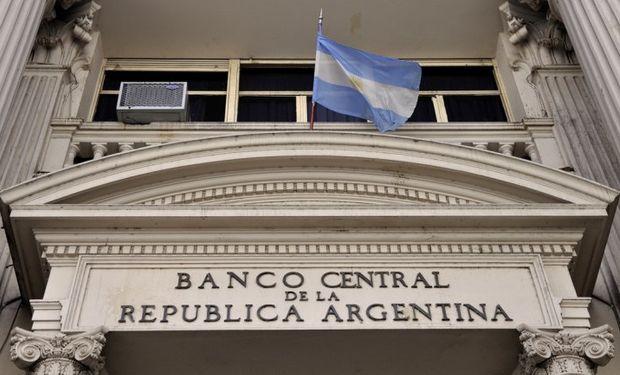 El BCRA vendió ayer US$ 532,5 millones.