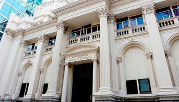 """Productores rechazan la medida del Banco Central por """"arbitraria y discriminatoria"""""""