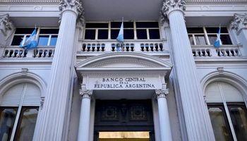 """Congelan todas las cuentas bancarias de Vicentin y el Directorio asegura que es un """"raid persecutorio"""""""