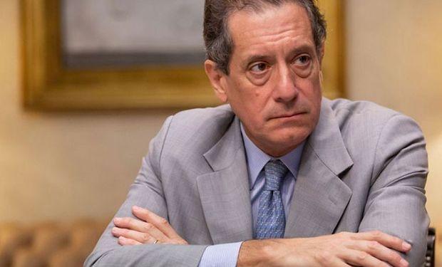 """""""Un retorno anunciado"""": el Banco Central instrumentó el procedimiento para el pago de importaciones"""
