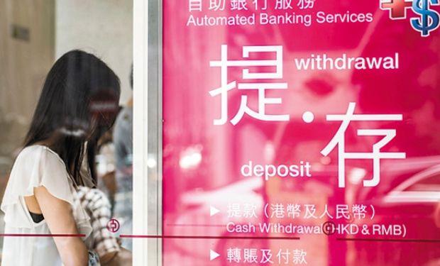 A los analistas les preocupa que los rescates de los últimos años hayan alentado los préstamos irresponsables.