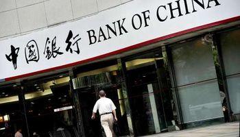 China: nuevas alertas por la burbuja crediticia