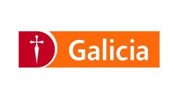 """Banco Galicia en """"A Todo Trigo"""", junto al productor"""