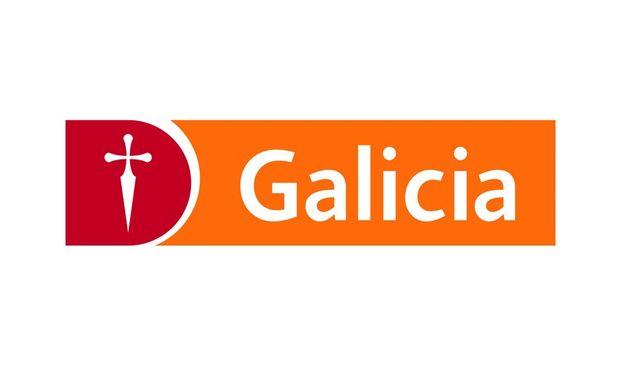 Banco Galicia, participa de los eventos más importantes de la agroindustria argentina con el objetivo de  acercar sus  beneficios al productor.
