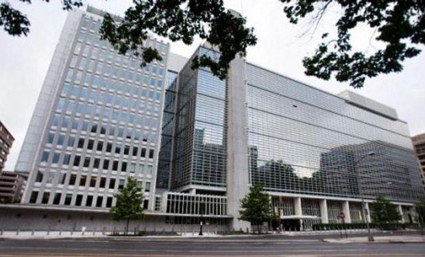 El Banco Mundial cambia su director en el país y dilata el acuerdo por nuevos fondos
